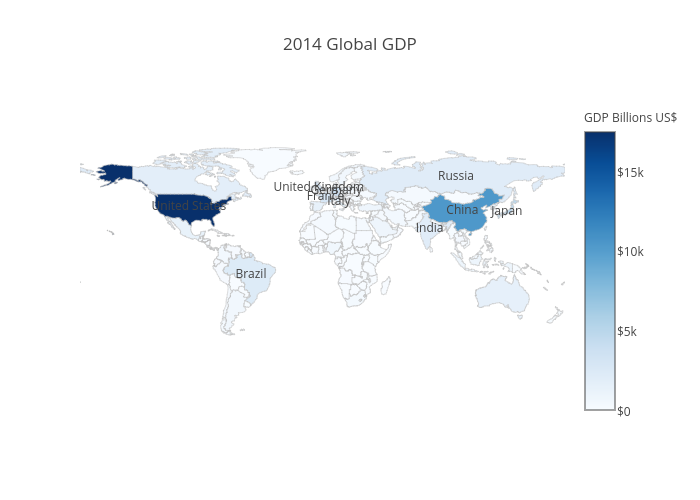 plotly choropleth map: display country names - Stack Overflow