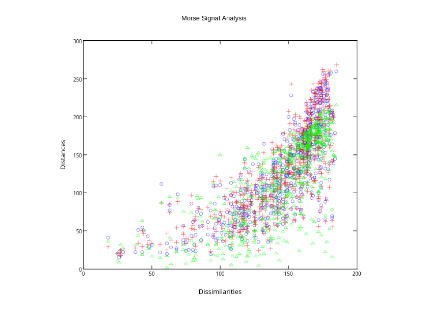 https://plotly.com/~matlab_user_guide/670.png