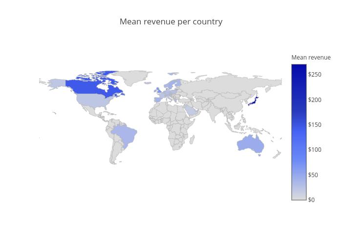 ret_worldmap